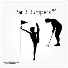 Par 3 Bumpers