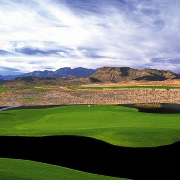 Bear's Best Golf Course